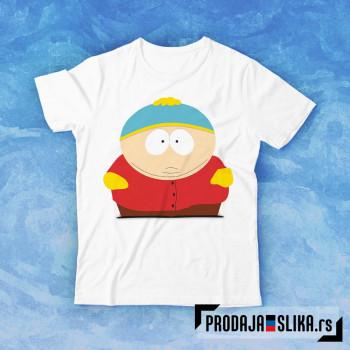 Cartman - South Park