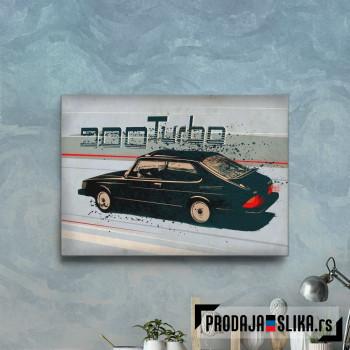 900 turbo