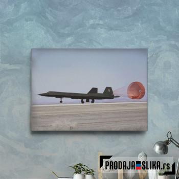 Blackbird Aircraft 2