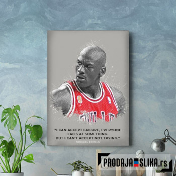 Michael Jordan citat 2