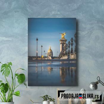 Aleksandrija Most