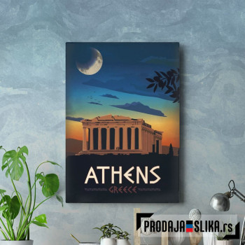 Atina