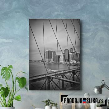Bruklin Most