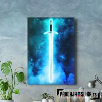 Sword V2