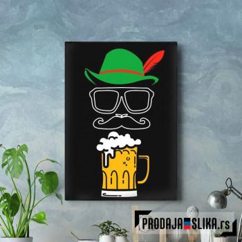 Beer Beerfest