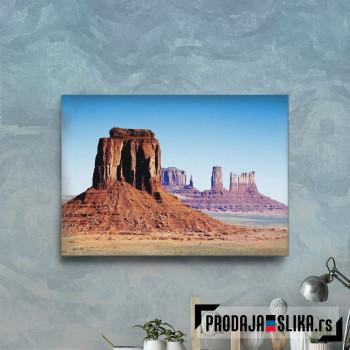 Arizona kanjon