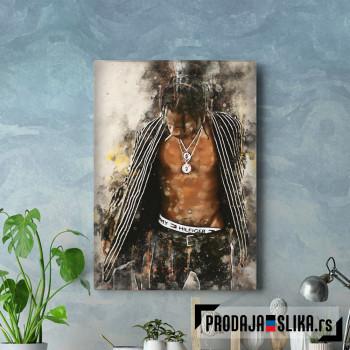 Asap Rocky 2