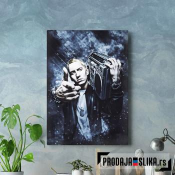 Eminem 2