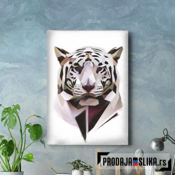Beli Tigar