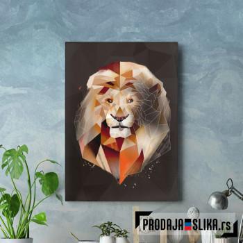 Magacini lav